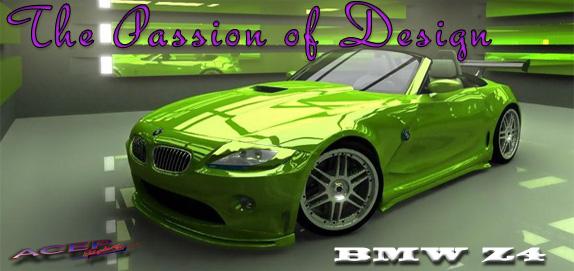 bmw-z4-custom2.jpg