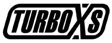 turboxs-logo.jpg