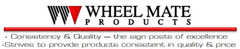wheelmate.jpg